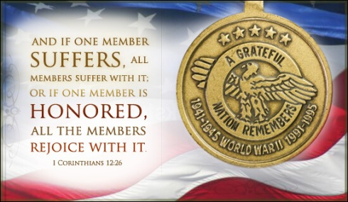 veterans-day-wallapers-download